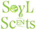 Free Affiliate Program with SoyLScents